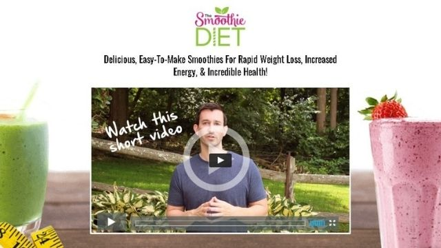 Board Certified Health Coach and Nutrition Expert, Drew Sgoutas